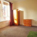2 Holmhead Place Cathcart Glasgow G44 4HA Bedroom