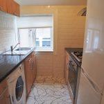 326 Kingsacre Road Glasgow G73 2EP Kitchen