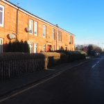 33 Belvidere Road Bellshill North Lanarkshire ML4 2DZ