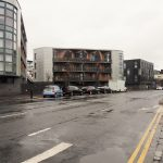 5 Moore Street Glasgow Gallowgate G40 2AD v3