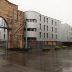 5 Moore Street Glasgow Gallowgate G40 2AD v4
