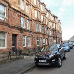 96 Middleton Street Cessnock Glasgow G511AE