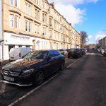 445 Tantallon Road Shawlands Glasgow G41 3HT Exterior v2