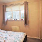 47 Foresthall Crescent Glasgow G21 4EE Bedroom 1 v2