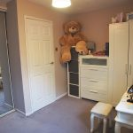47 Foresthall Crescent Glasgow G21 4EE Bedroom 2 v2