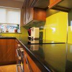 47 Foresthall Crescent Glasgow G21 4EE Kitchen v2
