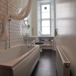 634 Cathcart Road Crosshill Glasgow G42 8AA Bathroom
