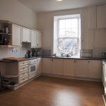 634 Cathcart Road Crosshill Glasgow G42 8AA Kitchen v2