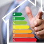 Glasgow Letting Agents Landlords EPC Rating April 2018