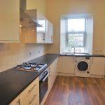 36 Albert Road South Side Glasgow G42 8DN Kitchen v4