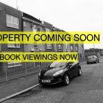 86 Elvan Street Shettleston Glasgow G32 7DE Coming Soon