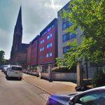36 Balvicar Street Queens Park Glasgow G42 8QU