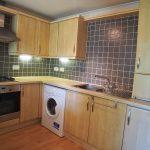 36 Balvicar Street Queens Park Glasgow G42 8QU Kitchen