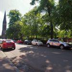 36 Balvicar Street Queens Park Glasgow G42 8QU v3