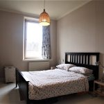 542 Cathcart Road South Side Glasgow G42 8YG Bedroom 1
