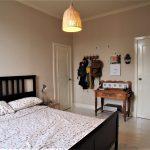 542 Cathcart Road South Side Glasgow G42 8YG Bedroom 1 v2