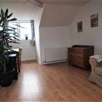 542 Cathcart Road South Side Glasgow G42 8YG Bedroom 2 v3