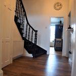 542 Cathcart Road South Side Glasgow G42 8YG Hallway