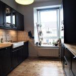 542 Cathcart Road South Side Glasgow G42 8YG Kitchen v3