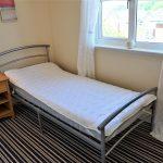 66 Langhaul Road Glasgow G53 7SE Bedroom 3