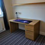 66 Langhaul Road Glasgow G53 7SE Bedroom 4