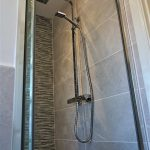 66 Langhaul Road Glasgow G53 7SE Main Bathroom v2