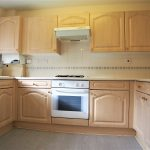 1 Torbeg Gardens Lindsayfield East Kilbride Glasgow G75 9NE Kitchen