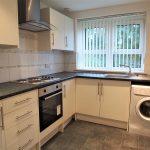 43 Parkneuk Road Mansewood Glasgow G43 2AQ Kitchen