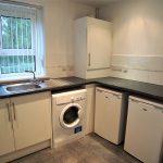 43 Parkneuk Road Mansewood Glasgow G43 2AQ Kitchen v2