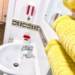 36 Minerva Way Glasgow G3 8GD Short Let Daily Rental