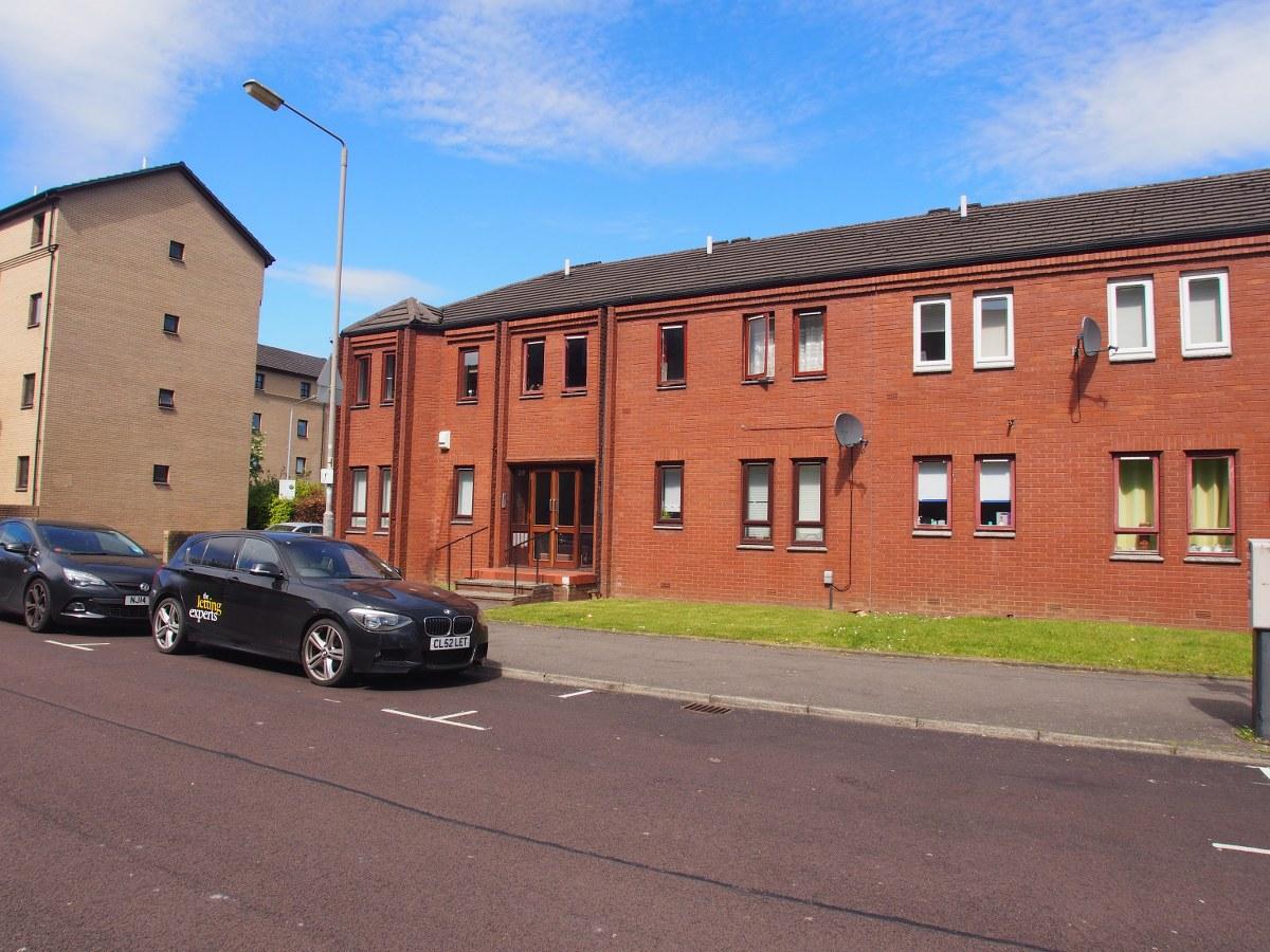 26B Gladstone Street Ground Floor Glasgow G4 9PJ v2