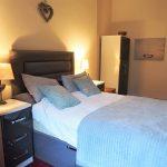 6 Niddrie Square Queens Park Glasgow G42 8QE Bedroom 2 v2