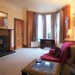 6 Niddrie Square Queens Park Glasgow G42 8QE Lounge
