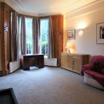 6 Niddrie Square Queens Park Glasgow G42 8QE Lounge v2