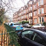 6 Niddrie Square Queens Park Glasgow G42 8QE v2