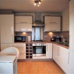 82 Barrland Street Glasgow Lanarkshire G41 1RJ Kitchen v3