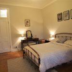 92 Dundrennan Road Battlefield Glasgow G42 9SG Bedroom 1 v2