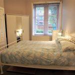 92 Dundrennan Road Battlefield Glasgow G42 9SG Bedroom 2
