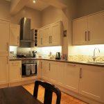 92 Dundrennan Road Battlefield Glasgow G42 9SG Kitchen
