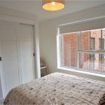 21 Bedford Street South Side Glasgow G5 9RE Bedroom 2 v2