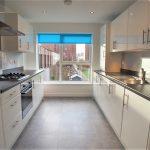 21 Bedford Street South Side Glasgow G5 9RE Kitchen