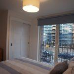 21 Bedford Street South Side Glasgow G5 9RE Master Bedroom v2