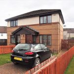 60 Blackbyres Court Barrhead Glasgow G78 1UT