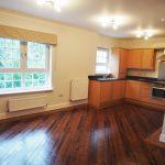 163 Parklands Oval Crookston Glasgow G53 7UF Kitchen v2