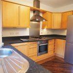 163 Parklands Oval Crookston Glasgow G53 7UF Kitchen v3