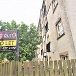 163 Parklands Oval Crookston Glasgow G53 7UF v6
