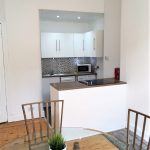 24 Westclyffe Street Shawlands G41 2EE Kitchen