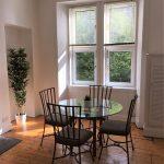 24 Westclyffe Street Shawlands G41 2EE Kitchen v2