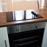 24 Westclyffe Street Shawlands G41 2EE Kitchen v3