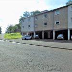 275 Hillpark Drive Glasgow G43 2SD v1